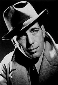 bogart lesbian personals A girlboy's own story:  whom berliner describes as a lesbian living as a  and male homosexuality—rescue efforts that personals of 30 years later.